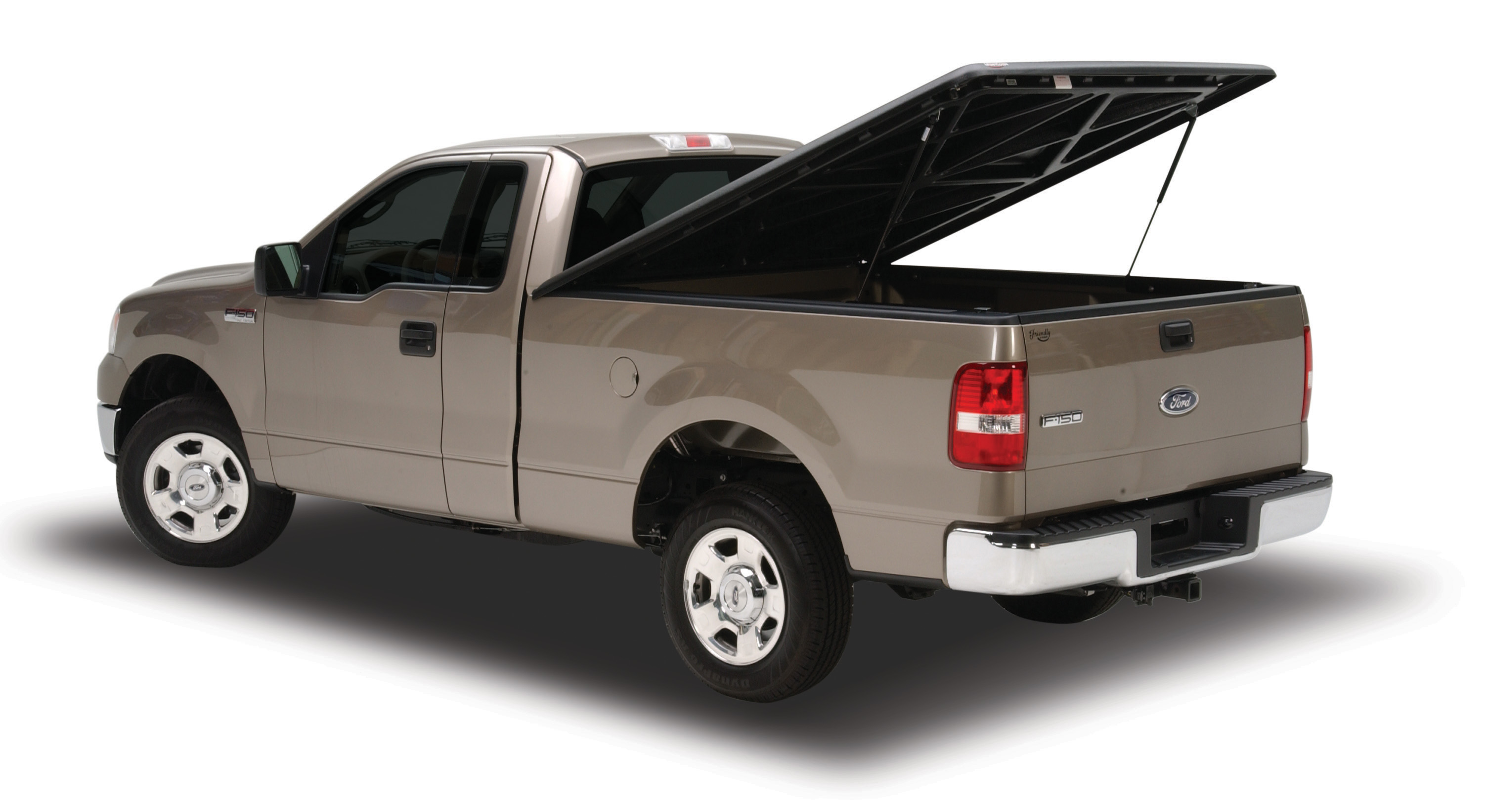 undercover classic tonneau cover fits 2009 2017 dodge ram. Black Bedroom Furniture Sets. Home Design Ideas